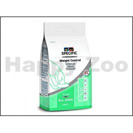 SPECIFIC CRD-2 Weight Control 13kg