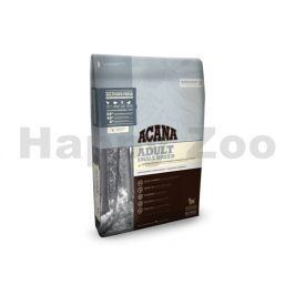 ACANA Heritage Adult Small Breed 340g