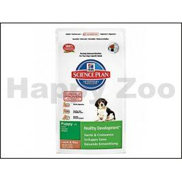 HILLS Canine Puppy Lamb and Rice 3kg